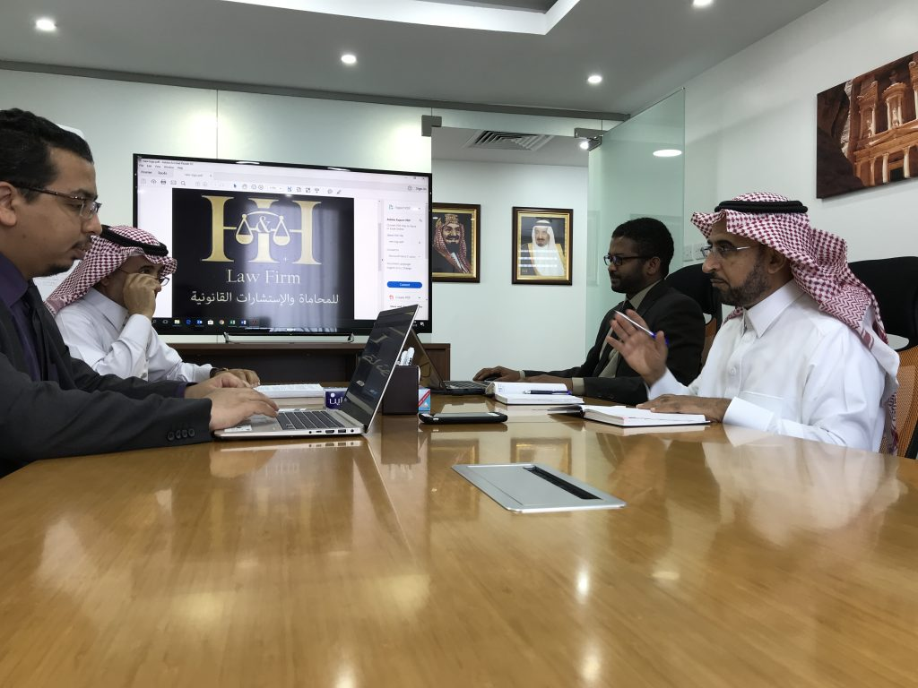 meeting-with-team